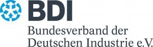 EBD_MO_BDI_Logo2