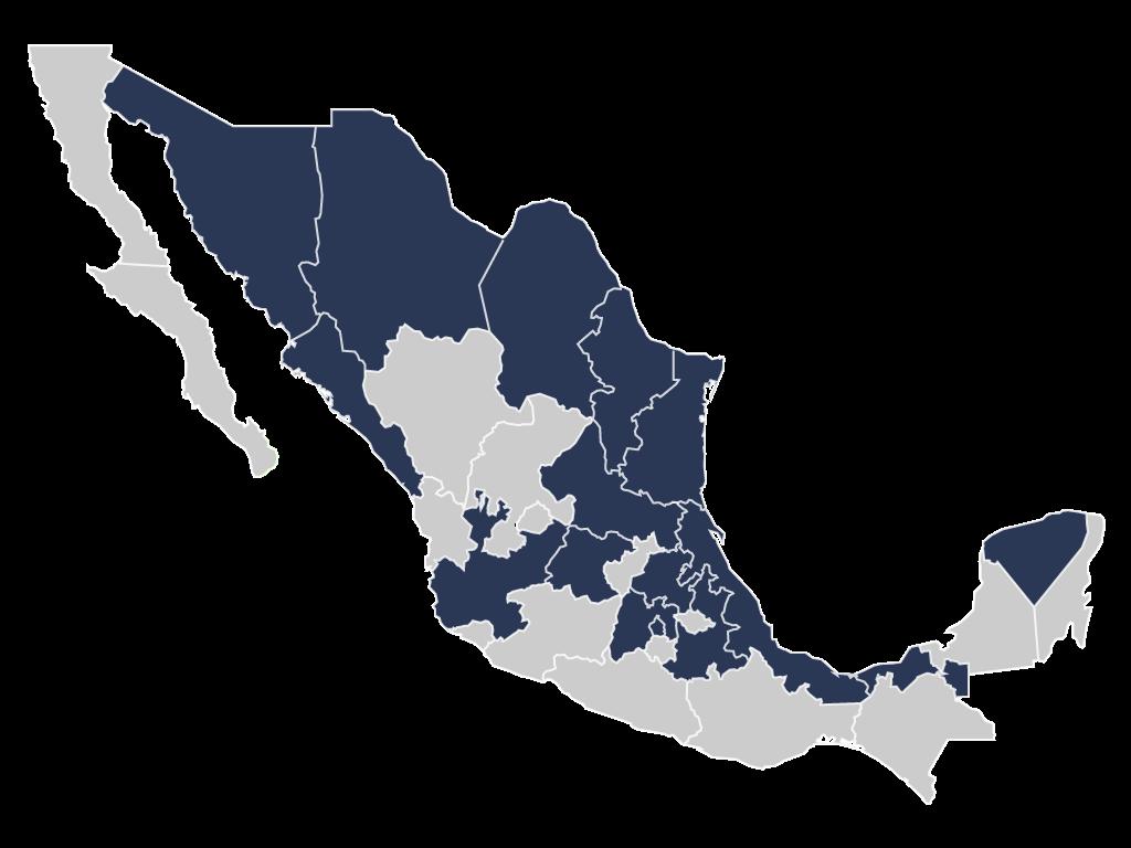 ditem-mapa-mexico
