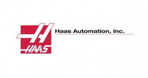 haas-automation-logo-620x