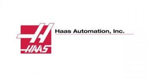haas-automation-logo-620x