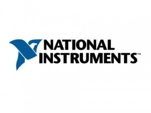 logonationalinstruments