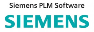 siemens_plm_software