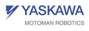 yaskawa_motomanrobotics